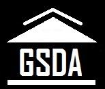 German Standards- Digital Assets